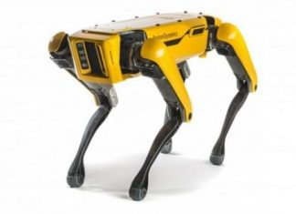 boston-dynamics-spot-640x353-600x331.jpg