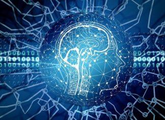 artificial-intelligence-4469138_960_720.jpg