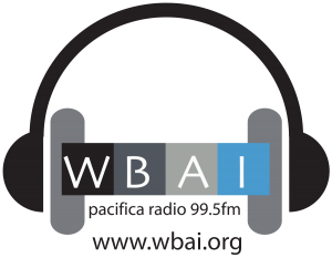 wbai-300x233.png