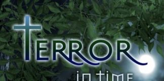 Terror in Time