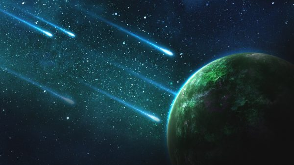 space-1728186_1280.jpg