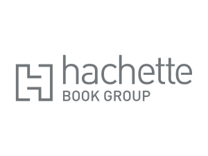 Hachette-Book-Group-logo-300x225.png