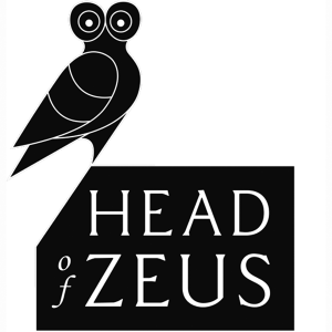 head-of-zeus-hoz-300x300.png