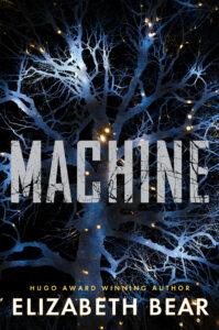 202010-Machine-199x300.jpg