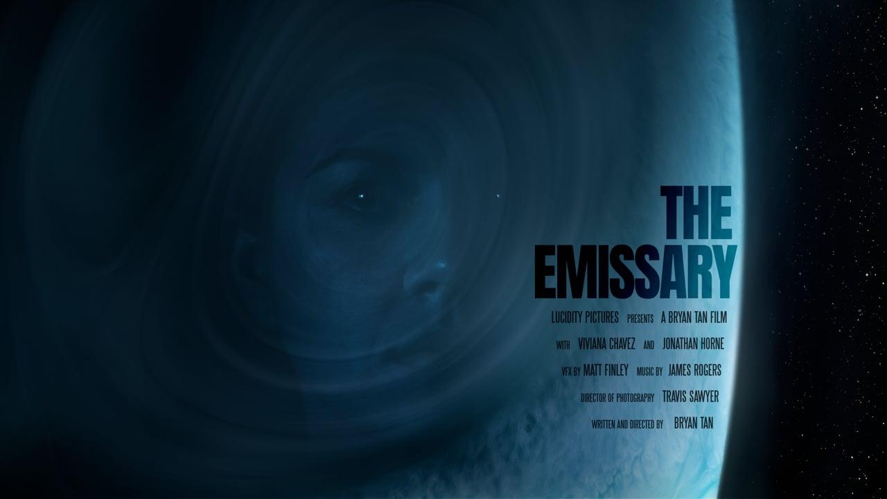 The Emissary | Short Film